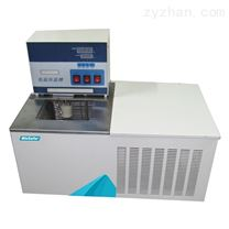 Biosafer-10160DCW低溫恒溫槽