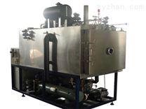 5平米生產凍干機