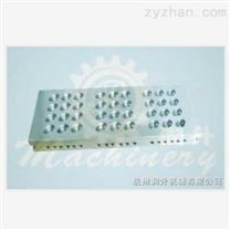 铝塑|铝铝|铝塑铝包装ji模具