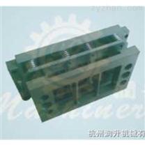 进口铝塑包装机模具