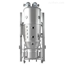 FG-120型沸腾干燥机价格