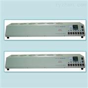 菏泽SBDK系列数显控温电热器