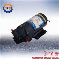 進口微型隔膜泵德國原裝有那些品牌