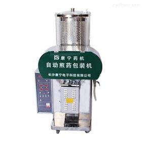 KNBL-A型煎药包装机价格