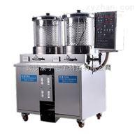 KNBL-B常温2+1自动煎药包装机