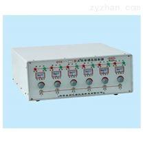 東營DTK系列大功率調壓控制器