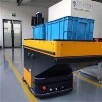 工業移動機器人