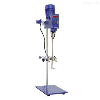 JJ-1BA数显恒速强力电动搅拌器