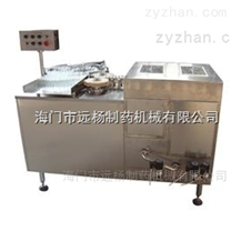 CXP型超聲波洗瓶機