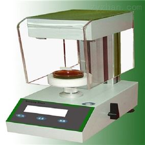 HT-232BHT-表面张力仪器技术指标