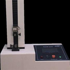 电子织物拉力机