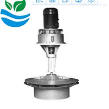 PEL-1.8泵E立式表曝機