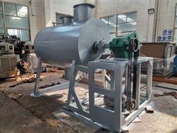 彬达供应1000升耙式干燥机