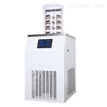 LGJ-18N型普通型冷冻干燥机