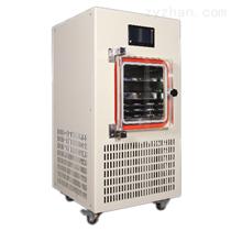 LGJ-10FD型普通型真空冷冻干燥机