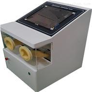 织物静电衰减性能测试仪简介