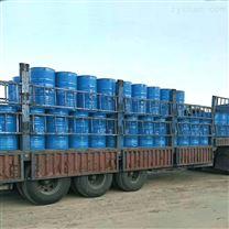 供金岭工业二氯甲烷99.9原装现货