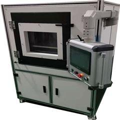 恒温恒湿箱技术