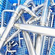 不銹鋼管道對接自動焊機租賃