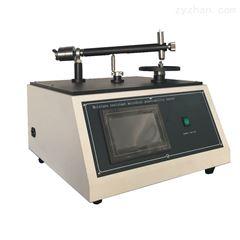 阻湿态微生物穿透测试仪优点