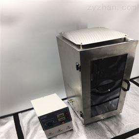垂直燃烧测试仪用途
