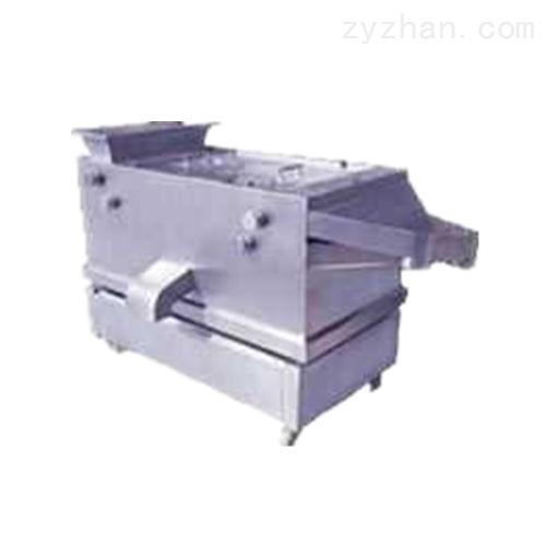 FS-0.7型方形筛丸机