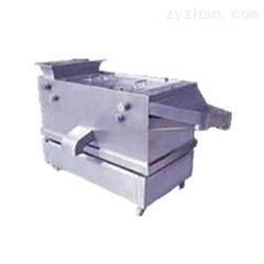 FS-0.7方形快速筛丸机