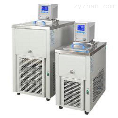 低温循环水槽仪器设备