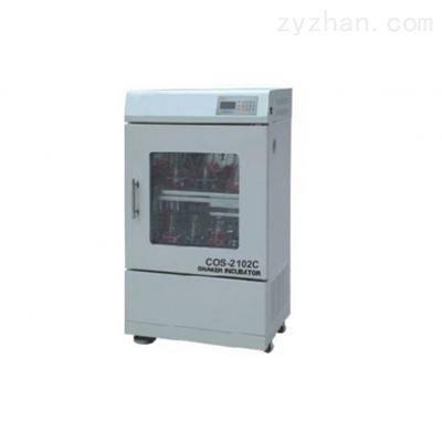 YM-COS-2102C恒温摇床