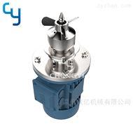 磁力搅拌器CYCK