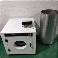 csi-502医用防护服摩擦带电电荷密度代理商