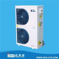 低温-冷库智能机(5匹)-DCF050AG-CB3