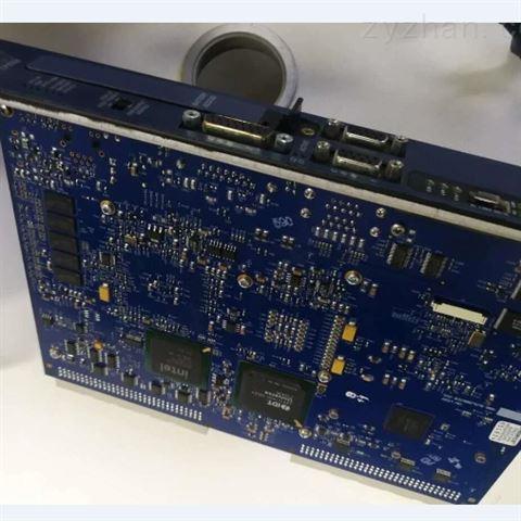 IC698CPE030美國通用GE Fanuc控制器
