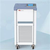 DLSB-5/20B低溫冷卻液循環泵