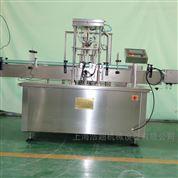 厂家生产高品质喷雾剂灌装机