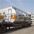 PLG型溴酸钠干燥机