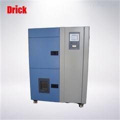 DRK636山东橡胶行业高低温试验箱
