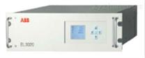 ABB Easyline系列氣體分析儀