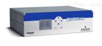 Rosemount X-STREAM連續氣體分析儀