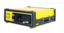 GASMET攜式傅立葉紅外氣體分析儀總代理