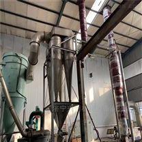 長期出售二手2000升旋轉閃蒸干燥機