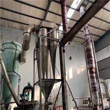 长期出售二手2000升旋转闪蒸干燥机