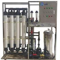 工業反滲透膜設備