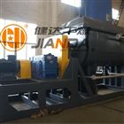 KJG空心桨叶尼龙12桨叶干燥机