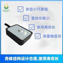 微型光照传感器温室养殖
