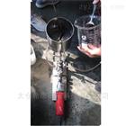石墨烯浆料团聚问题分散机