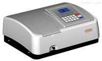 UV-1600PC 紫外可见分光光度计