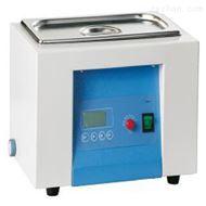 恒温水槽与水浴锅技术