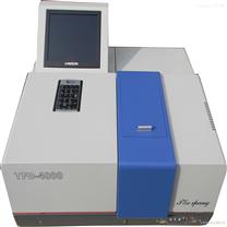TFD-4000you离二氧化硅测试仪