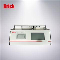 DRK127塑料薄膜、薄片平麵摩擦係數儀 GB10006
